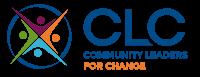 CLC logo business colors.png (1)